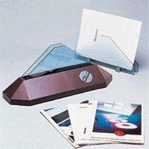 Ibico 310E térmico cartón IB303180