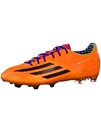cheap for discount 6fe43 e9cc3 Adidas Performance - F30 TRX FG scarpe da calcio da uomo