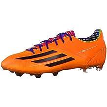 cheap for discount 96dd4 f5281 Adidas Performance - F30 TRX FG scarpe da calcio da uomo