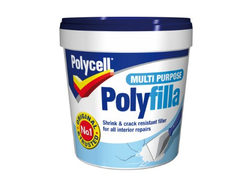 polycell-multi-purpose-polyfilla-ready-mixed-1-kg
