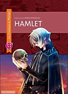 Hamlet Edition simple One-shot