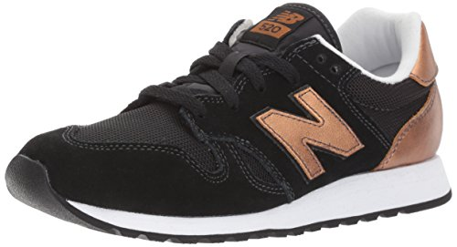 New Balance Damen Sneakers 520