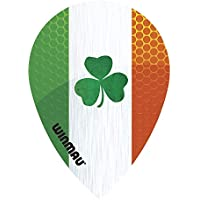 WINMAU Vuelos Pear Ireland Poly
