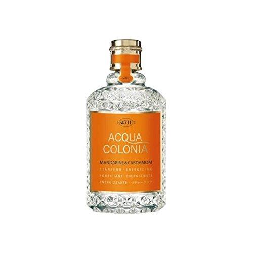 acqua-colonia-tangerine-cardamom-eau-de-cologne-schizzi-e-spruzzi-originali-170-ml