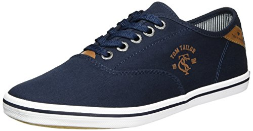 tom-tailor-damen-2791405-sneaker-blau-navy-38-eu