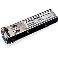 TP-Link TL-SM321B - Transceptor de red, gris