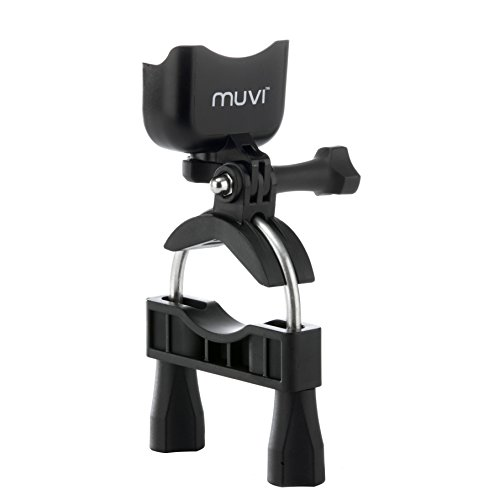 veho-vcc-025-lpm-muvi-extra-large-pole-bar-mount-for-roll-cages-masts-handlebars