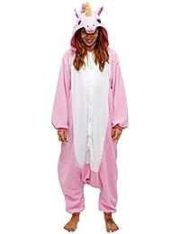 Mujer Hombre Adulto Unisex Anime Navidad Carnaval De Halloween Cosplay Kigurumi Outfit disfraz Onesies Pijama Body Ropa piezas Trajes