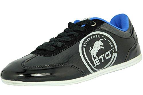 eto-falco-chaussures-sneakers-homme-noir-bleu-eto-t41