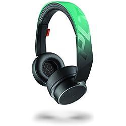 Auriculares inalámbricos deportivos BackBeat FIT 500 de Plantronics 