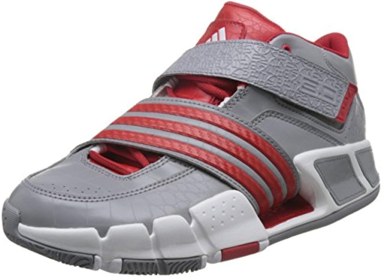 adidas  Herren Sneaker  mehrfarbig mehrfarbig  Billig und erschwinglich Im Verkauf