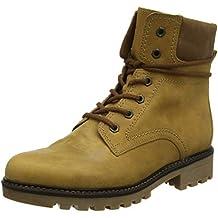 Gabor Shoes Fashion, Botines para Mujer