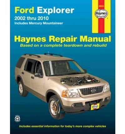 ford-explorer-mercury-mountaineer-automotive-repair-manual-02-10-author-robert-maddox-published-on-n