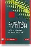 ISBN 3446450769