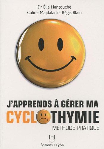 j-39-apprends--grer-ma-cyclothymie