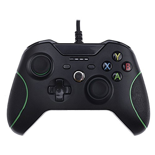 xbox-one-controller-stoga-controller-pc-wired-di-gioco-joystick-gamepad-per-xbox-one