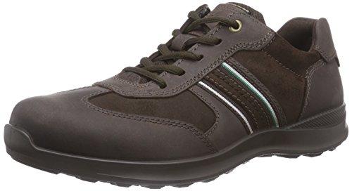 ecco-hayes-zapato-oxford-de-cuero-hombre-color-marrn-talla-40