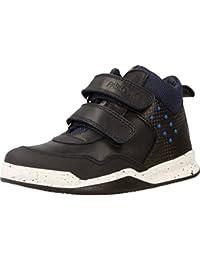 d64a49010045d Amazon.es  Velcro - Zapatillas   Zapatos para niño  Zapatos y ...