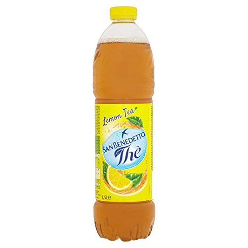 san-benedetto-iced-tea-lemon-15l