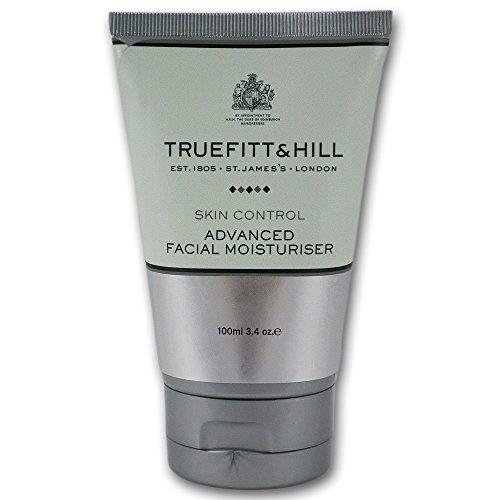 truefitt-e-hill-pelle-controllo-facciale-crema-idratante-100-ml