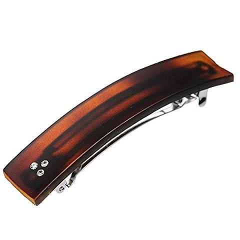 Kosmart - French Made Hairclip