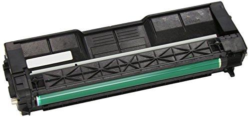 Preisvergleich Produktbild Ricoh 406094 type 220 Tonerkartusche 2.000 Seiten, schwarz