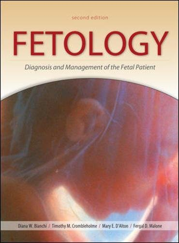 fetology-diagnosis-management-of-the-fetal-patient