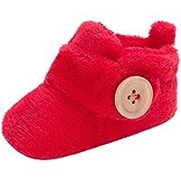 39aa3084416 Zapatos Bebe Recién Nacido Invierno