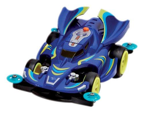 scan-2-go-4242-vehicule-miniature-vehicule-de-course-avec-cartes-myron-seagram-slazor