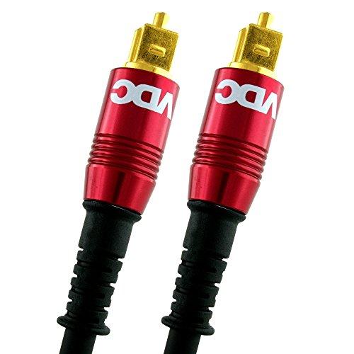 vdc-7m-optisches-toslink-digital-audio-spdif-kabel-red-24k-golduberzug-kompatibel-mit-ps4-ps3-xbox-o