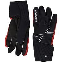 Madshus Racing Glove Handschuh