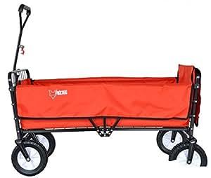 fuxtec chariot pliable s rie jw 72 22cm jusqu 39 100 kgs id al pour les voyages et le. Black Bedroom Furniture Sets. Home Design Ideas