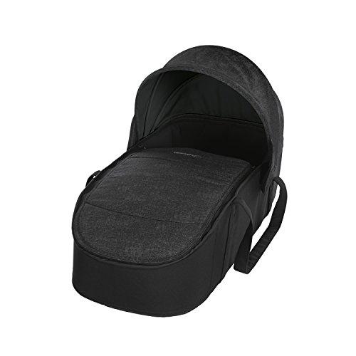 Bébé Confort Nacelle Laika Nomad Black