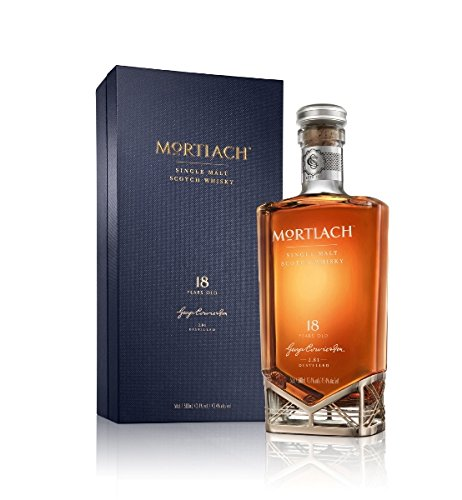 mortlach-18-jahre-single-malt-scotch-whisky-434-05l-flasche