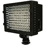 B.I.G. Lampe plate 126 LED (Import Allemagne)