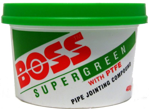 boss-green-jointing-compound-400g