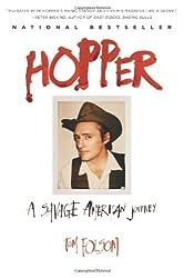Hopper: A Savage American Journey