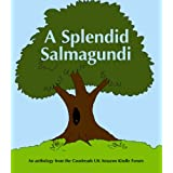 A Splendid Salmagundi (English Edition)