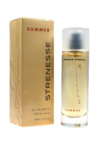 Gabriele Strehle Strenesse Summer 50 ml Eau de Parfum