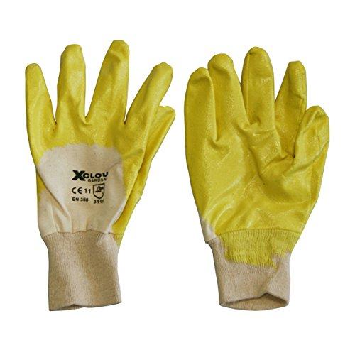 xclou-universalhandschuhe-aus-baumwolle-wasserabweisender-arbeitsschutz-nitrilbeschichtete-gartenhan