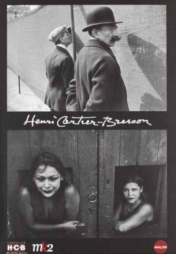 henri-cartier-bresson-dvd