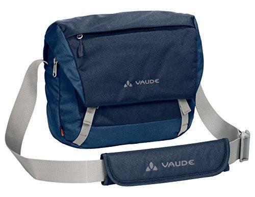 VAUDE Rom II S Taschen, Marine, one Size -