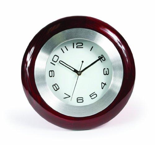 Camco 43781Wand montiert Uhr