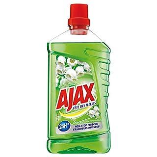 Ajax Allzweckreiniger Frühlingsblumen - 1L - 6x