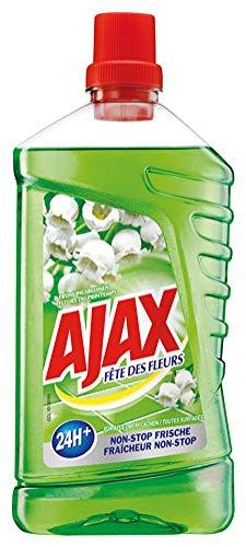 ajax-multiusos-limpiador-primavera-flores-1l-2-x