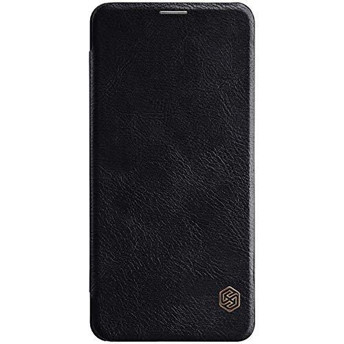 new arrival f48a3 b6359 Poco F1 cases - Leather | Silicone | Plastic