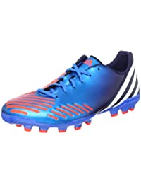 finest selection f912d d3087 ADIDAS Adidas predator absolado lz traxion ag zapatillas red fubol hombre