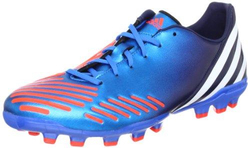 adidas-trainers-shoes-mens-predator-absolado-lz-traxion-ag-blue