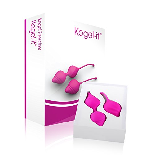 Kegel-it-Pelvic-Floor-Toner-Kegel-Pelvic-Muscle-Trainer-Exerciser-Ben-Wa-Balls-Kit-Improve-Bladder-Control-Incontinence-Problems-Pink