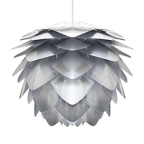 vita-silvia-steel-mini-completo-con-cable-y-elegante-lampara-de-techo-colgante